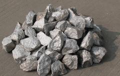 现货供应优质硅锰合金:6517