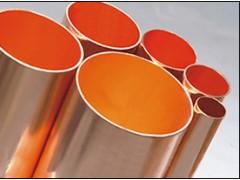 C5210磷青铜管,高强度耐磨磷青铜管,