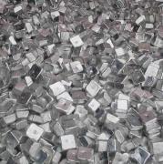 销售镁锭,1#镁锭,闻喜镁锭,鹤壁镁锭