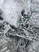 出售6063-6061废铝料头、铝沫压块