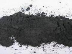 求购回收钴酸锂电池材料,钴粉回收