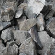 现货供应国产高铬:低硅、普硅、低硫磷