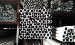 304(0Cr18Ni9)型号众多,不锈钢管,具有中空的断面,速速来电!