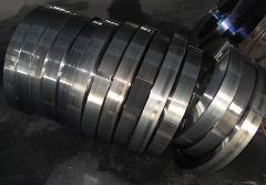 15CrMo冷轧带钢碳素结构钢