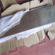 浙江现货B19白铜板、江苏B10镍白铜板价格