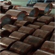 五金冲压C5191半硬磷青铜带/高弹性C5210磷铜带厂家批发