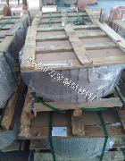 湖北高精磷青铜带 C5191磷铜卷料 特硬磷铜薄带厂