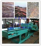 五原县如何降低模板粉碎机的磨损 发挥其应有作业效率