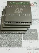 KG7钨钢板材 春保森拉天使合金板材