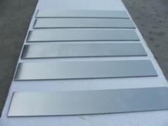 纯钛棒,TA2光亮六角钛棒,钛合金棒,TC4钛合金六角棒