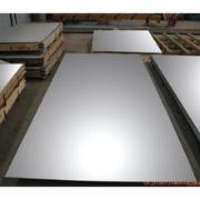 厂家直供合金棒 高强度 耐腐蚀 钛合金棒 医用钛棒 垂直...