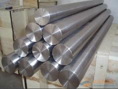 TA1(Gr1)直径10~200冷拉磨光棒研磨棒光亮钛棒