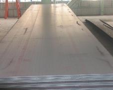 高锰耐磨钢MN13