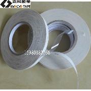 供应强力双面胶带/3M双面胶批发/高温双面胶生产厂家