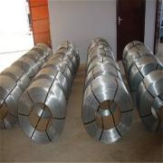 供应 拉伸316L不锈钢带 超薄不锈钢带 特硬不锈钢带厂家
