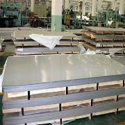大量销售321 304 316L 太钢不锈钢中厚板