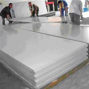 现货供应304冷轧不锈钢板、 316L不锈钢板