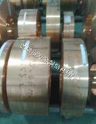 C5191高精度磷铜带 上海环保磷铜带 品质保证