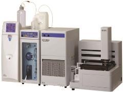 赛默飞热电thermo戴安ICS 1100离子色谱仪