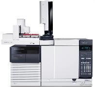 安捷伦angilent6400系列LC/MS系列液质联用