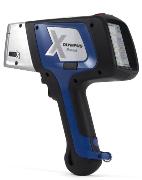 伊诺斯 DE2000手持光谱仪