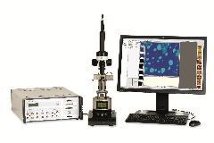 MultiMode8原子力显微镜