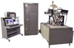 PHI 飞行时间二次离子质谱仪