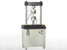 8800电液动态万能试验机