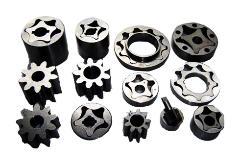 供应粉末冶金齿轮件2