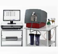 斯派克紧凑型台式直读光谱仪SPECTROCHECK 高测火花直读光谱仪