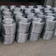加工国标1070高纯铝线,济南99.70铝线/铝杆/铝粒规格全,加工快