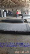 钢板网,不锈钢钢板网,钢板网厂家