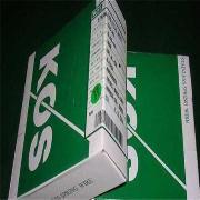 韩国原装进口KOS象牌 304HC不锈钢弹簧线