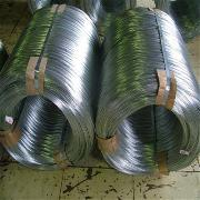 厂家直销 302不锈钢丝弹簧线 免费拿样切割