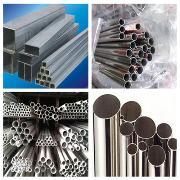 广东九星现货供应304不锈钢毛细管 304L不锈钢精密毛细管 免费拿样 质量上乘