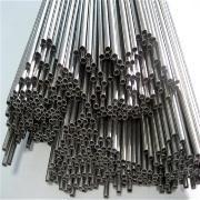 厂家直销316不锈钢毛细管 打印机专用 非标定做