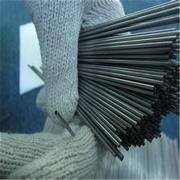 厂家现货供应304不锈钢毛细管 薄壁易加工 免费拿样切割