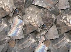 安阳锰铁厂家现货出售65高碳锰铁