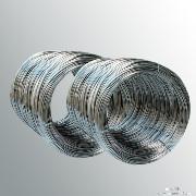 九星供应304HQ不锈钢弹簧线0.8*12.0mm 免费...
