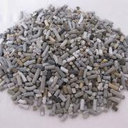 废钯碳回收 含钯粉废料回收