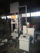 供应德州金属屑压块机设备模具型号形状价格L