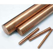 供应cuw50钨铜棒批发钨铜方棒钨铜毛细棒厂家直销