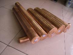 供应cuw80钨铜棒批发钨铜方棒钨铜毛细棒厂家直销