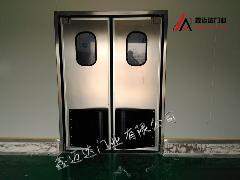 不锈钢自由门 不锈钢自由门 不锈钢自由门