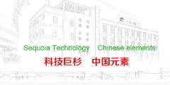 赣州生产氟化物厂家