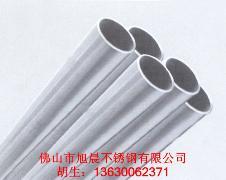 江门销售430不锈钢管
