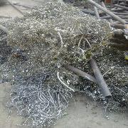 戴南永佳不锈钢制品厂回收201.304.430等边角料