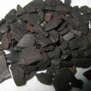 废钯碳,废钯碳价格,钯碳回收