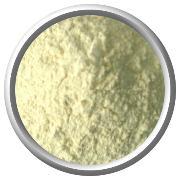 长期生产现货供应纳米/微米/高纯氧化铈/氧化镧/氧化钇/氧化铒