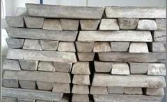 供应,进口钴,国产钴,金属钴,点解钴